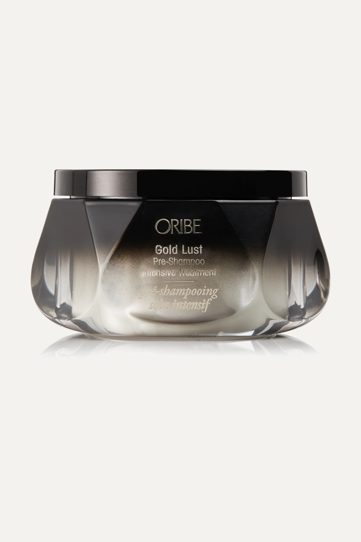 Oribe Gold Lust Pre-Shampoo Intensive Treatment, 120ml