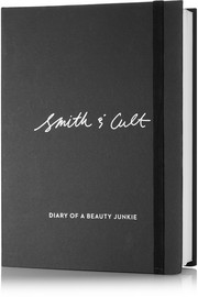 Diary of a Beauty Junkie Deluxe Holiday Set