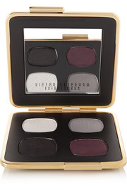Eye Palette - Blanc, Noir, Gris and Bordeaux