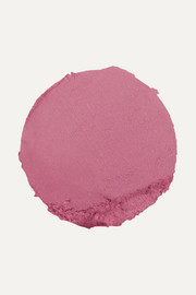 Matte Lipstick - Burnished Rose