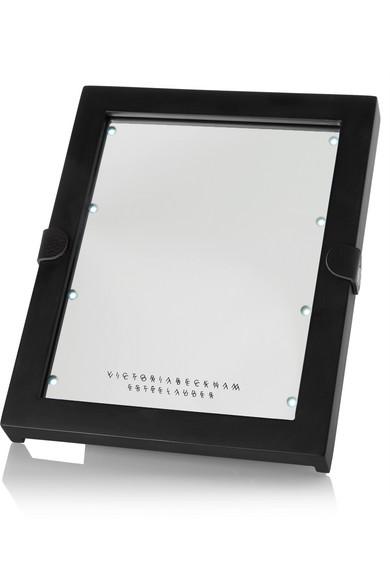 Light Box Noir Beauty Set - Daylight Edition