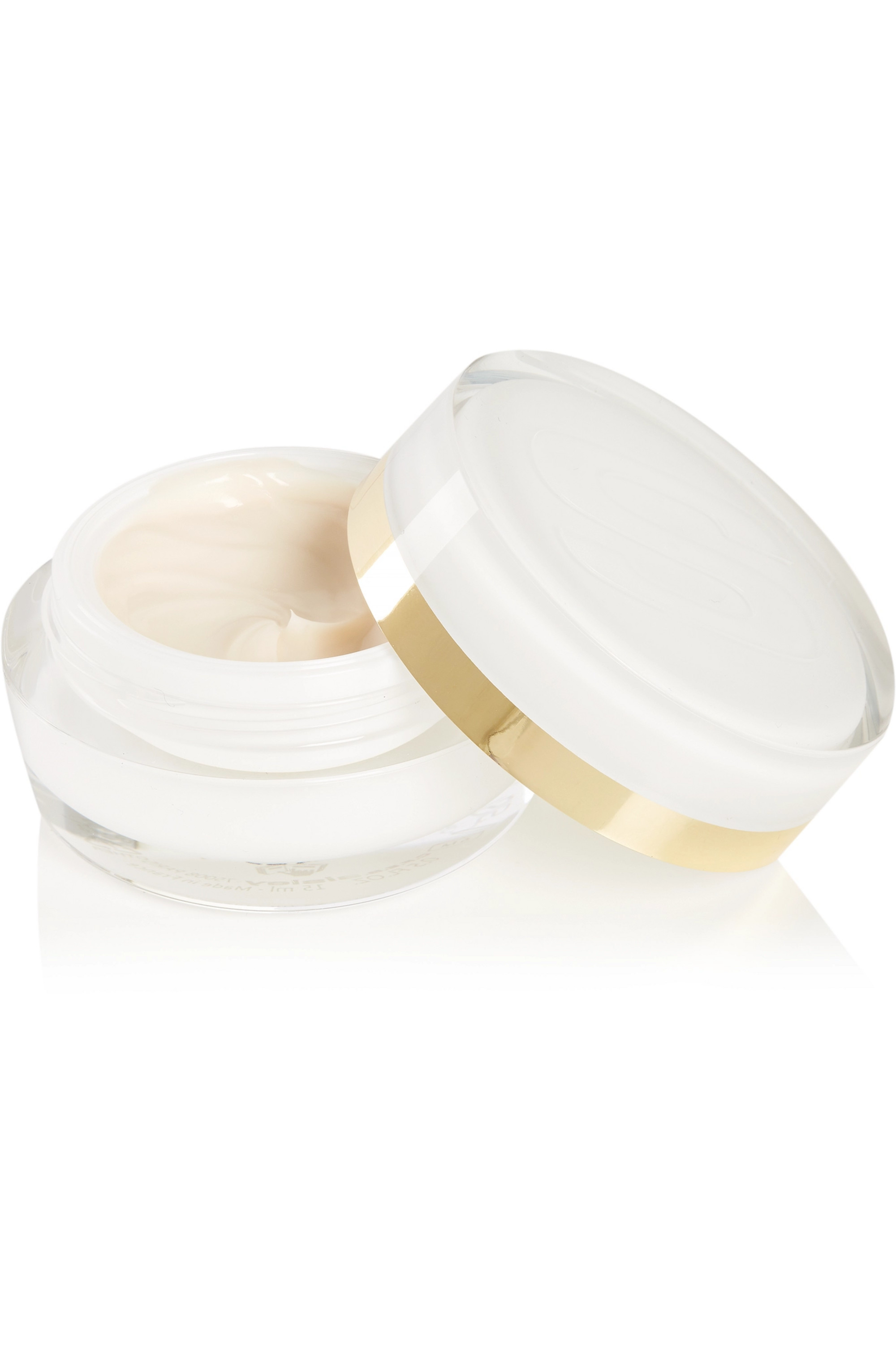 Sisley Sisleÿa L'Integral Anti-Age Eye and Lip Contour Cream, 15ml