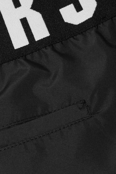 Versus Versace Jogginghose aus Shell
