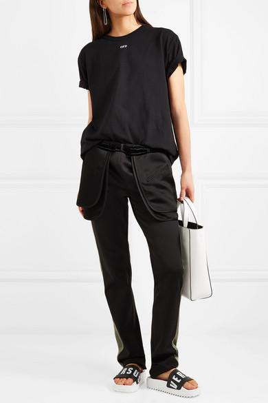 Bestseller Versus Versace Pantoletten aus Gummi mit Logoapplikation  Verkaufsschlager  Spitzenreiter 30RPZ6ai