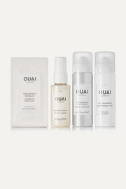 On My Ouai Kit