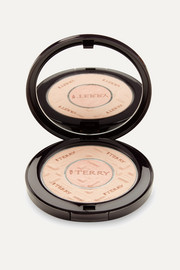 Compact-Expert Dual Powder - Ivory Fair 1