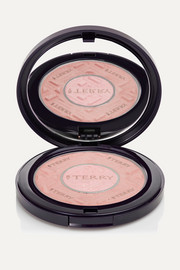 By Terry Voile de teint hybride Compact Expert Dual Powder, Rosy Gleam No.2