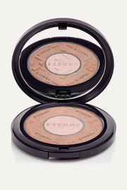 By Terry Compact Expert Dual Powder - Beige Nude No.4