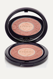 Compact Expert Dual Powder - Choco Vanilla No.6