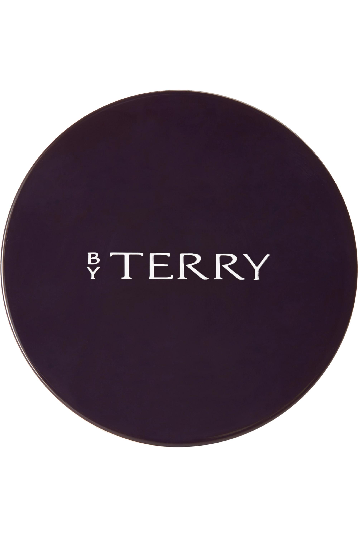 BY TERRY Compact Expert Dual Powder - Mocha Fizz No.8