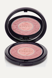 By Terry Compact Expert Dual Powder - Mocha Fizz No.8