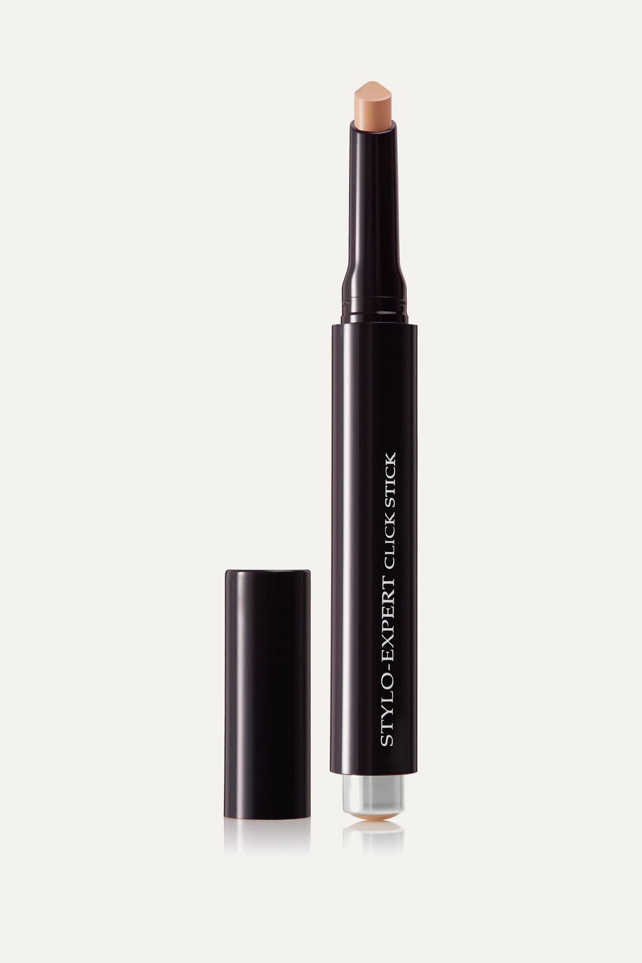 BY TERRY Stylo-Expert Hybrid Foundation Concealer - Amber Brown No.11