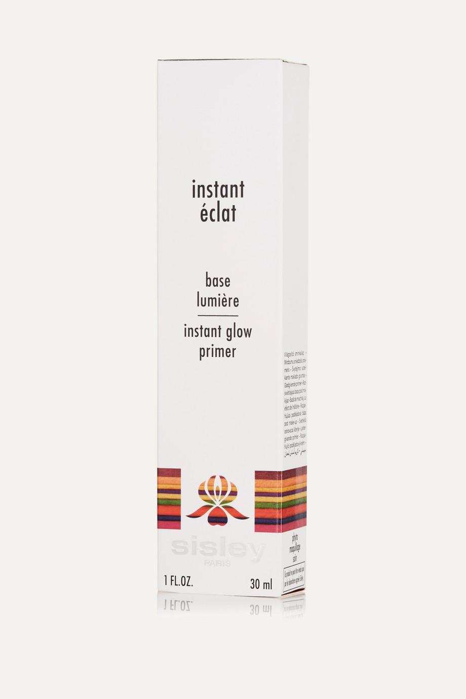 Sisley Instant Eclat, 30ml