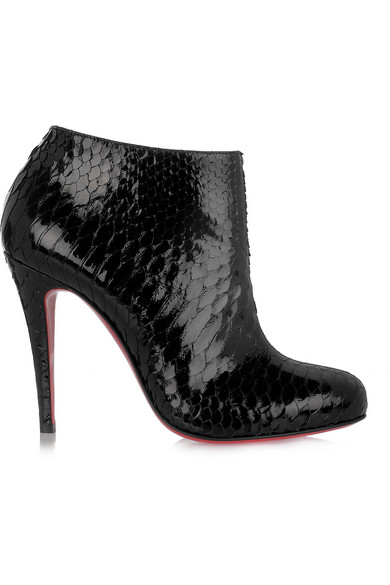 cb88415ae87 discount code for christian louboutin belle ankle boots cfbe4 96926