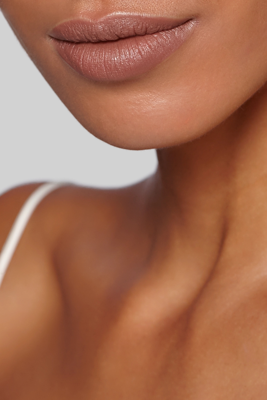Charlotte Tilbury Hollywood Lips Matte Contour Liquid Lipstick – Charlotte Darling
