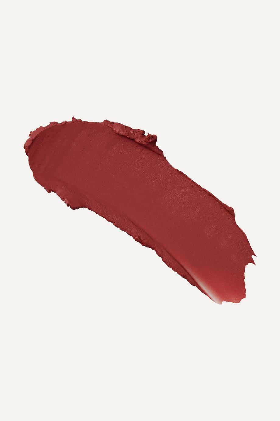 Charlotte Tilbury Hollywood Lips Matte Contour Liquid Lipstick – Dangerous Liaison