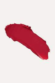 Hollywood Lips Matte Contour Liquid Lipstick – Screen Siren