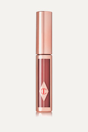 Hollywood Lips Matte Contour Liquid Lipstick – Show Girl