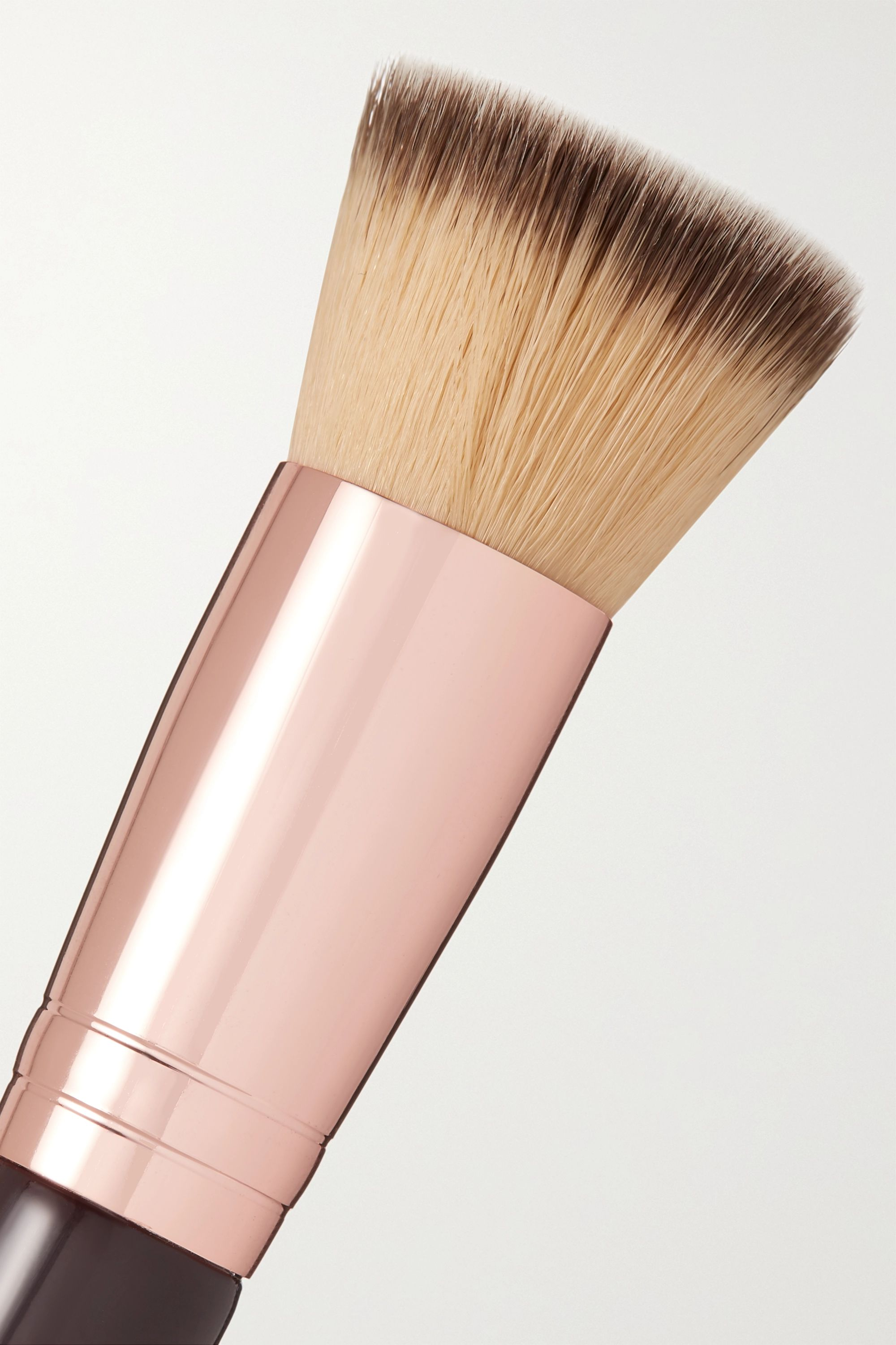 Charlotte Tilbury Hollywood Complexion Brush