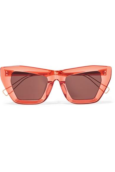 Net Projekt Rejina Produkt Eye Pyo Acetate Sunglasses A Cat 0r65w0q