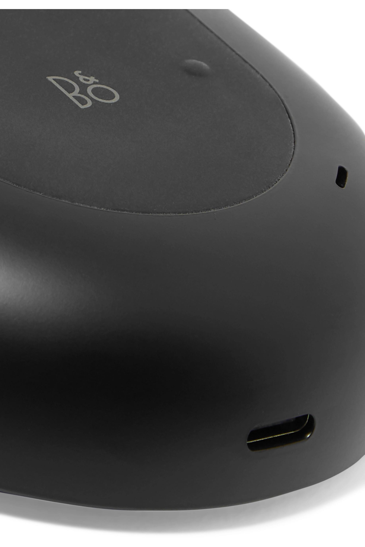 Bang & Olufsen P2 tragbarer Bluetooth-Lautsprecher