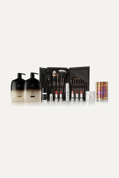 Net-A-Porter Beauty - Ultimate Beauty Kit - Colorless