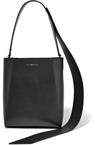 BAGS - Handbags CALVIN KLEIN 205W39NYC hvDni6HTOz