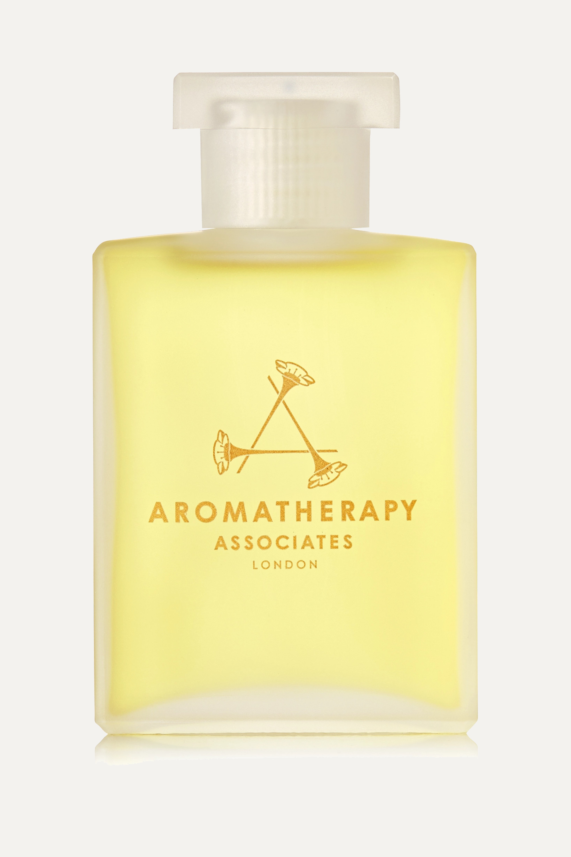 Aromatherapy Associates Revive Evening Bath and Shower Oil, 55ml