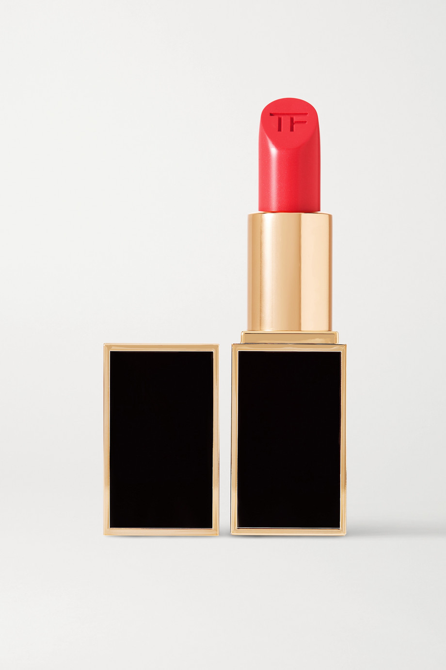 TOM FORD BEAUTY Rouge à lèvres Lips & Boys, Federico 98