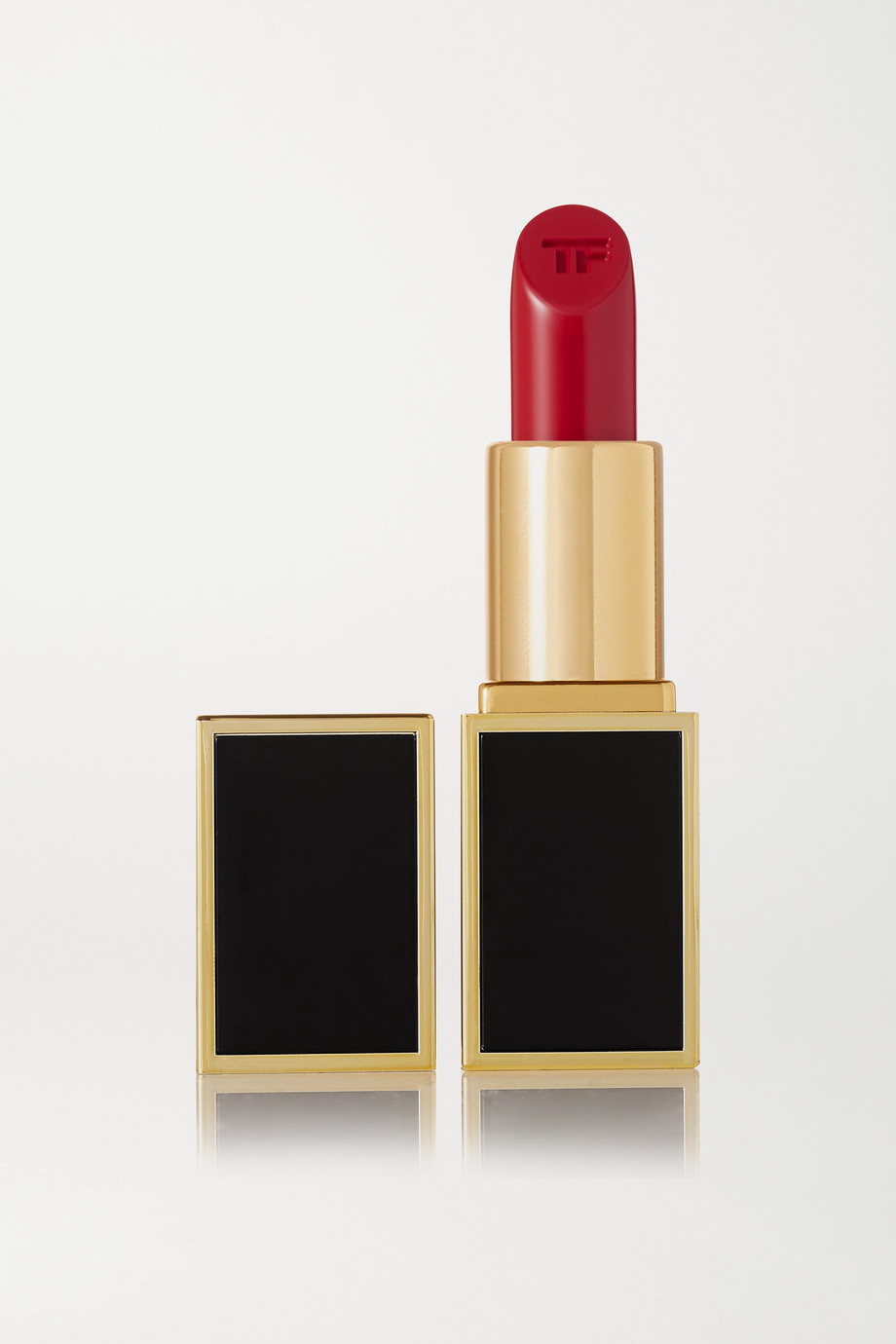TOM FORD BEAUTY Lips & Boys – Alain 0A – Lippenstift
