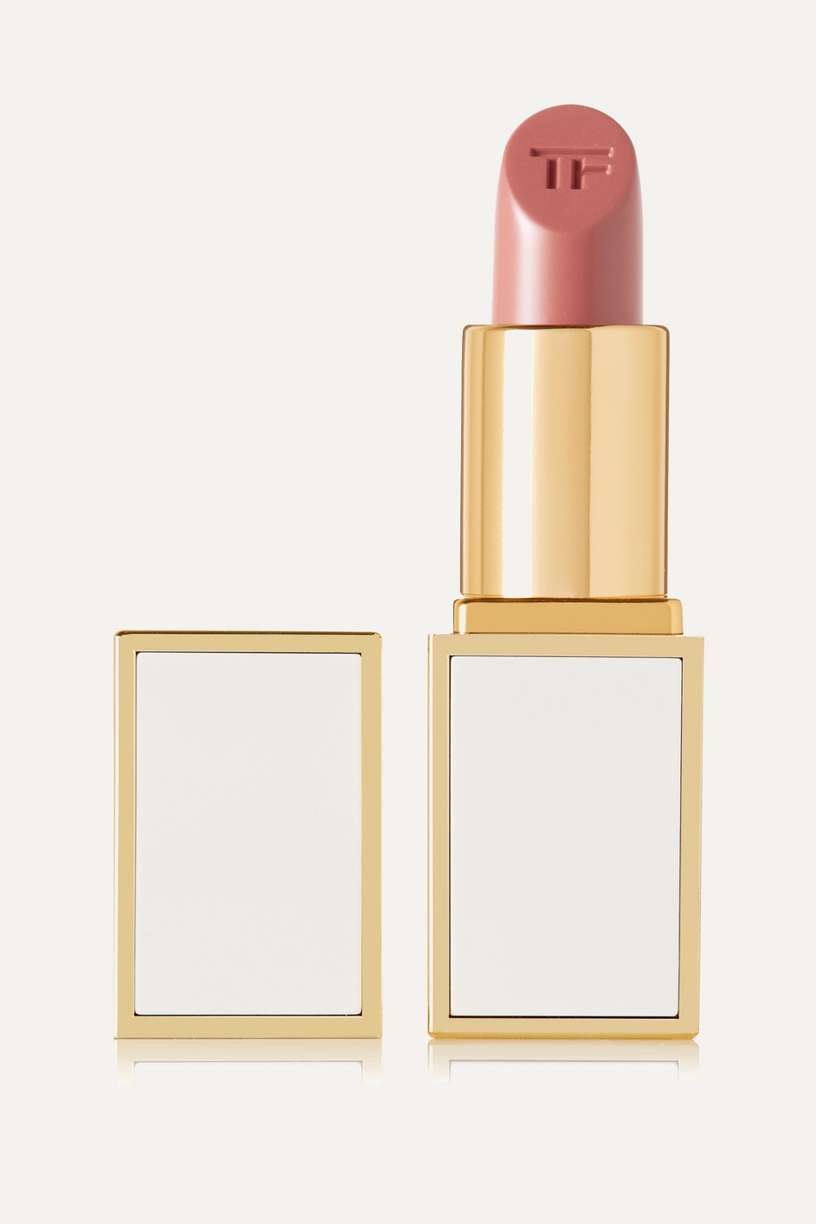 TOM FORD BEAUTY Boys & Girls – Lara 09 – Lippenstift