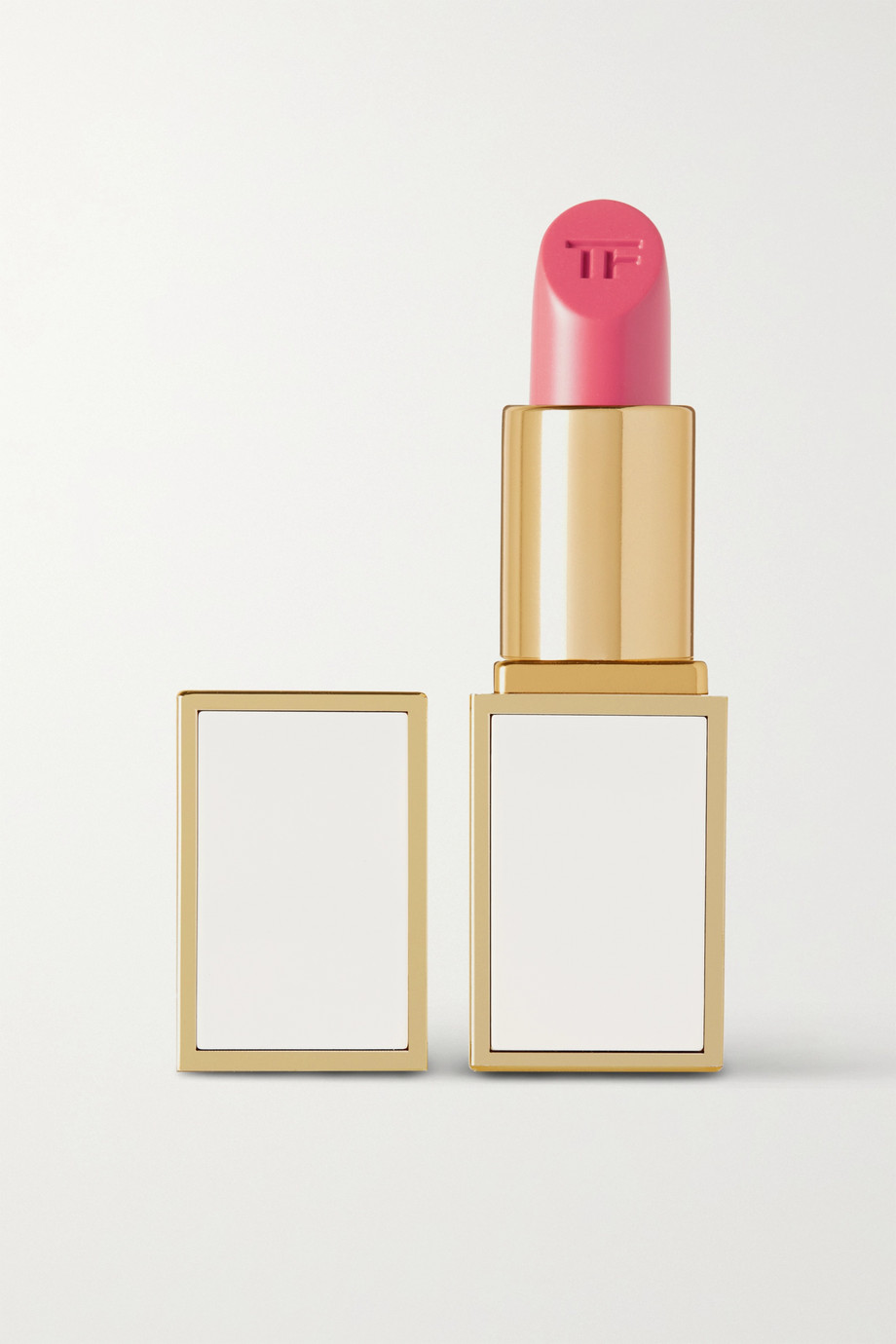 TOM FORD BEAUTY Rouge à lèvres Boys & Girls, Alicia