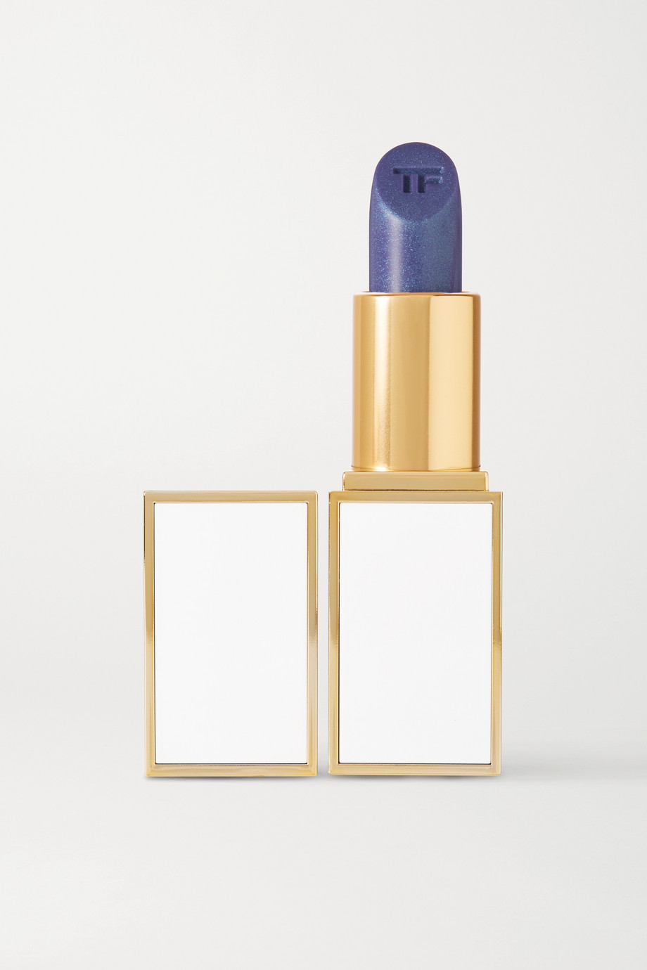 TOM FORD BEAUTY Rouge à lèvres Boys & Girls, Isamaya 18