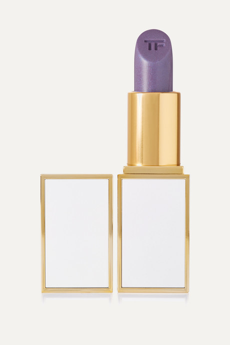 Purple Boys & Girls - Nico 19 | TOM FORD BEAUTY nE7PP1