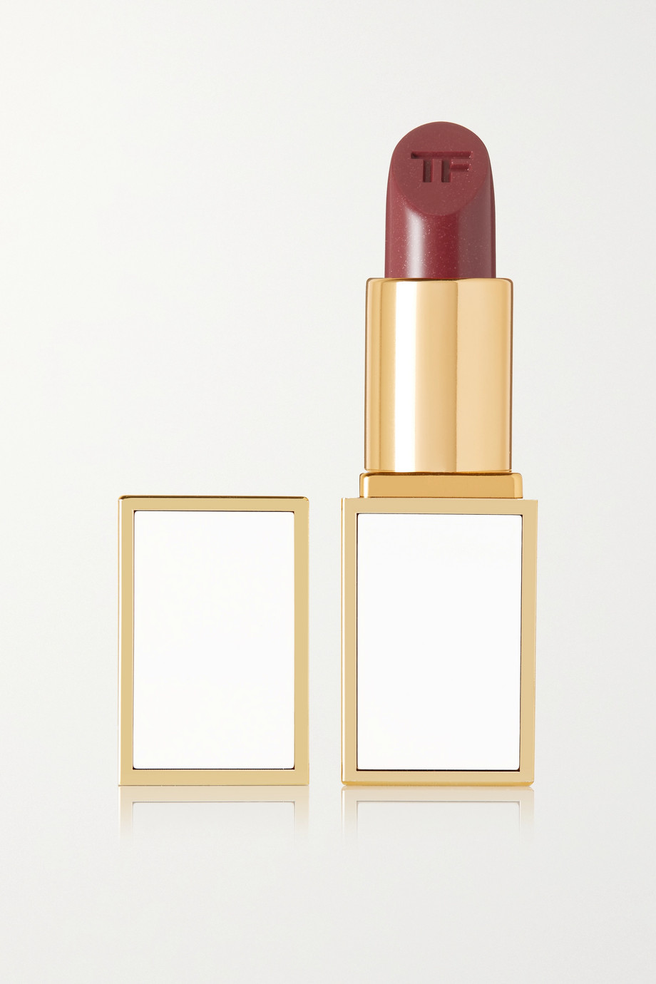 TOM FORD BEAUTY Rouge à lèvres Boys & Girls, Kyra 03