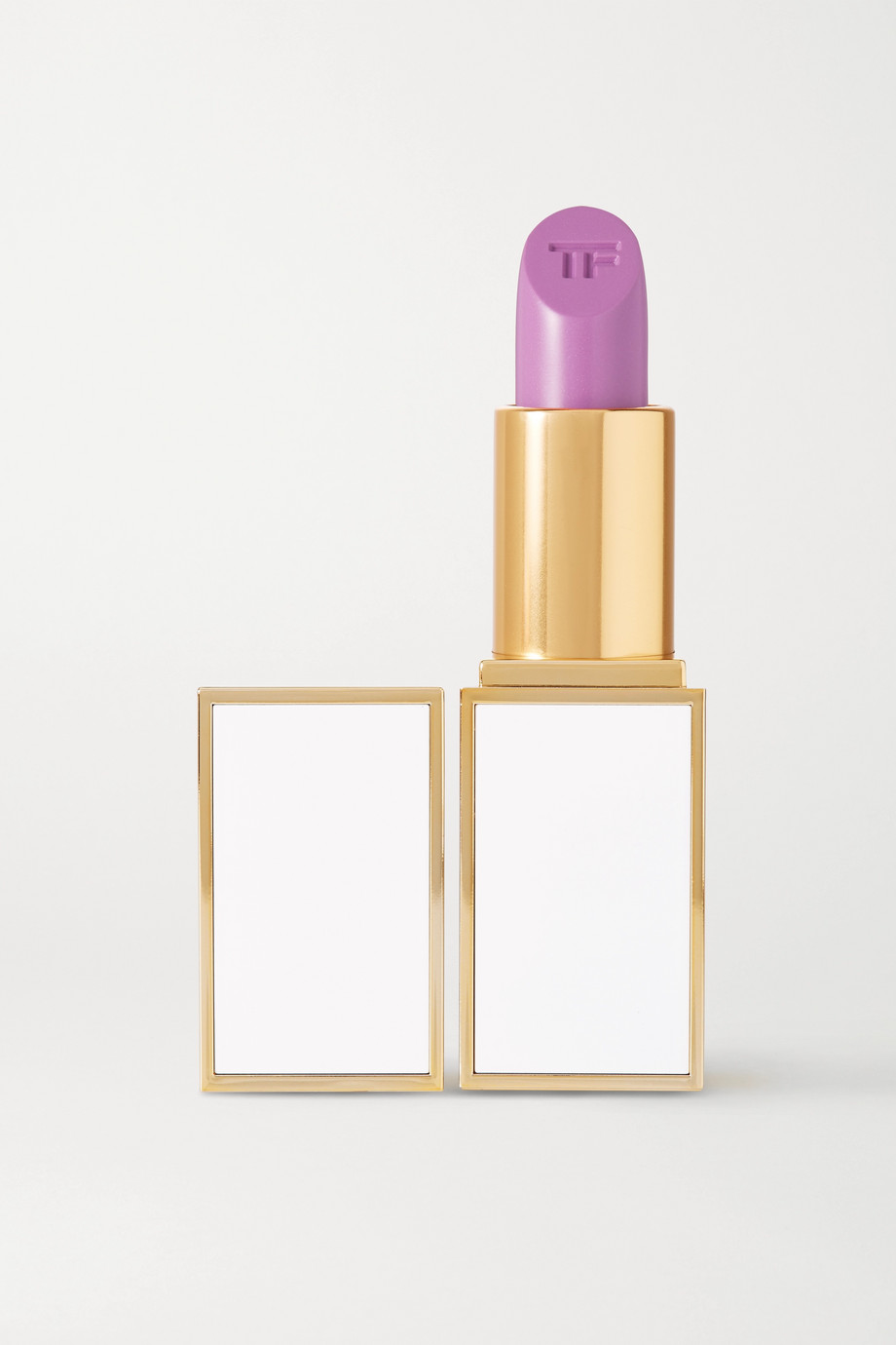 TOM FORD BEAUTY Rouge à lèvres Boys & Girls, Violet 11