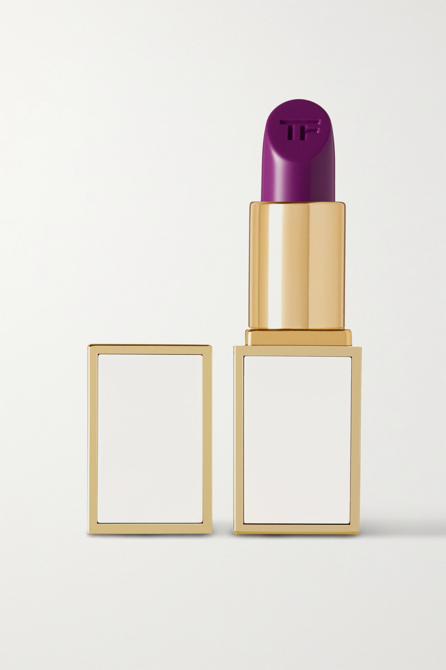 TOM FORD BEAUTY Rouge à lèvres Boys & Girls, Georgie 12