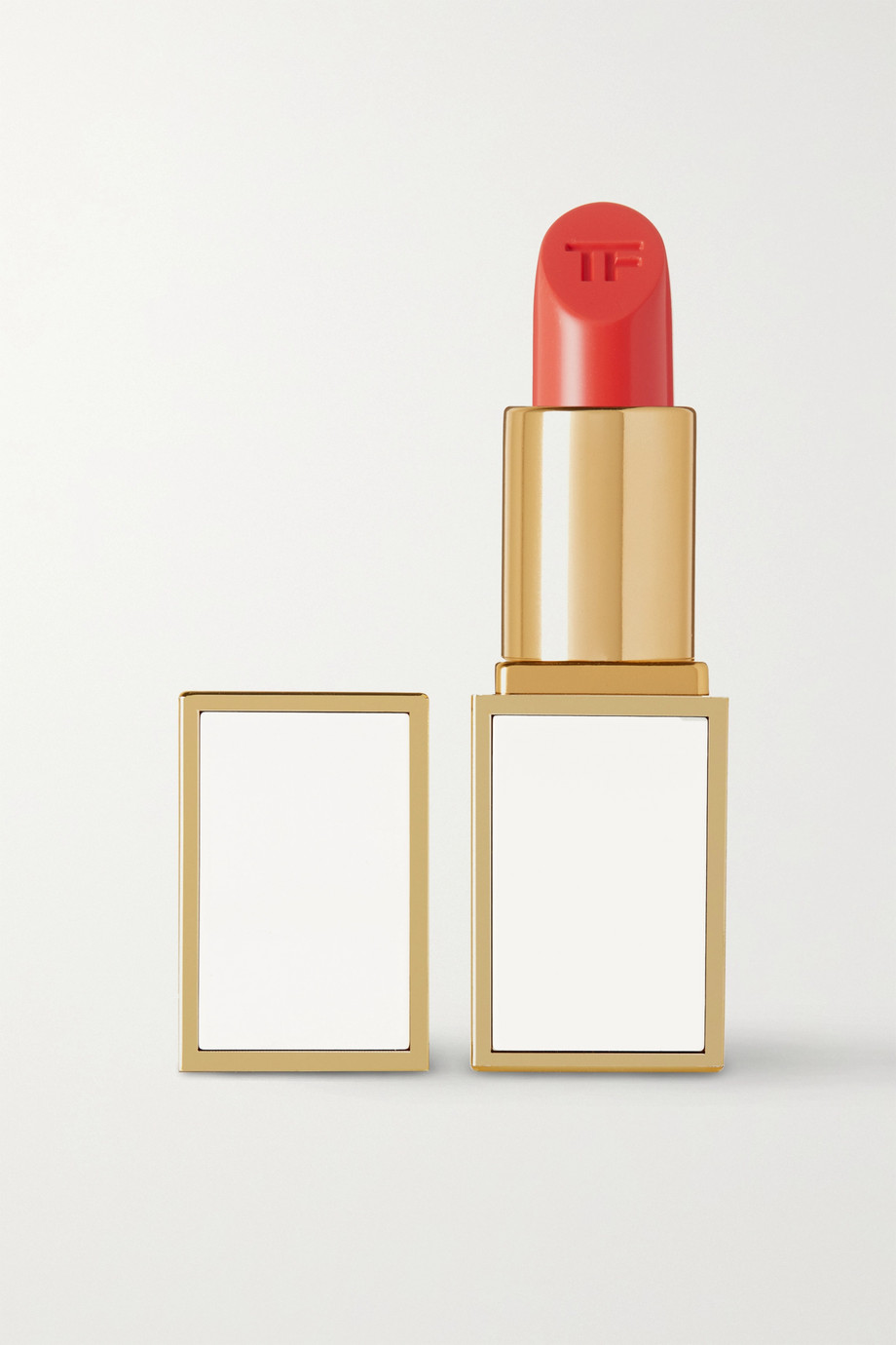 TOM FORD BEAUTY Rouge à lèvres Boys & Girls, Anne 14