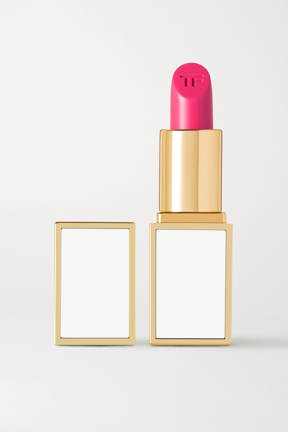 TOM FORD BEAUTY Rouge à lèvres Boys & Girls, Zelda 20