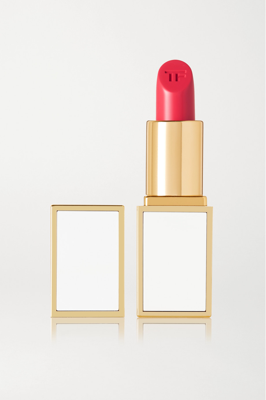 TOM FORD BEAUTY Rouge à lèvres Boys & Girls, Sasha 23