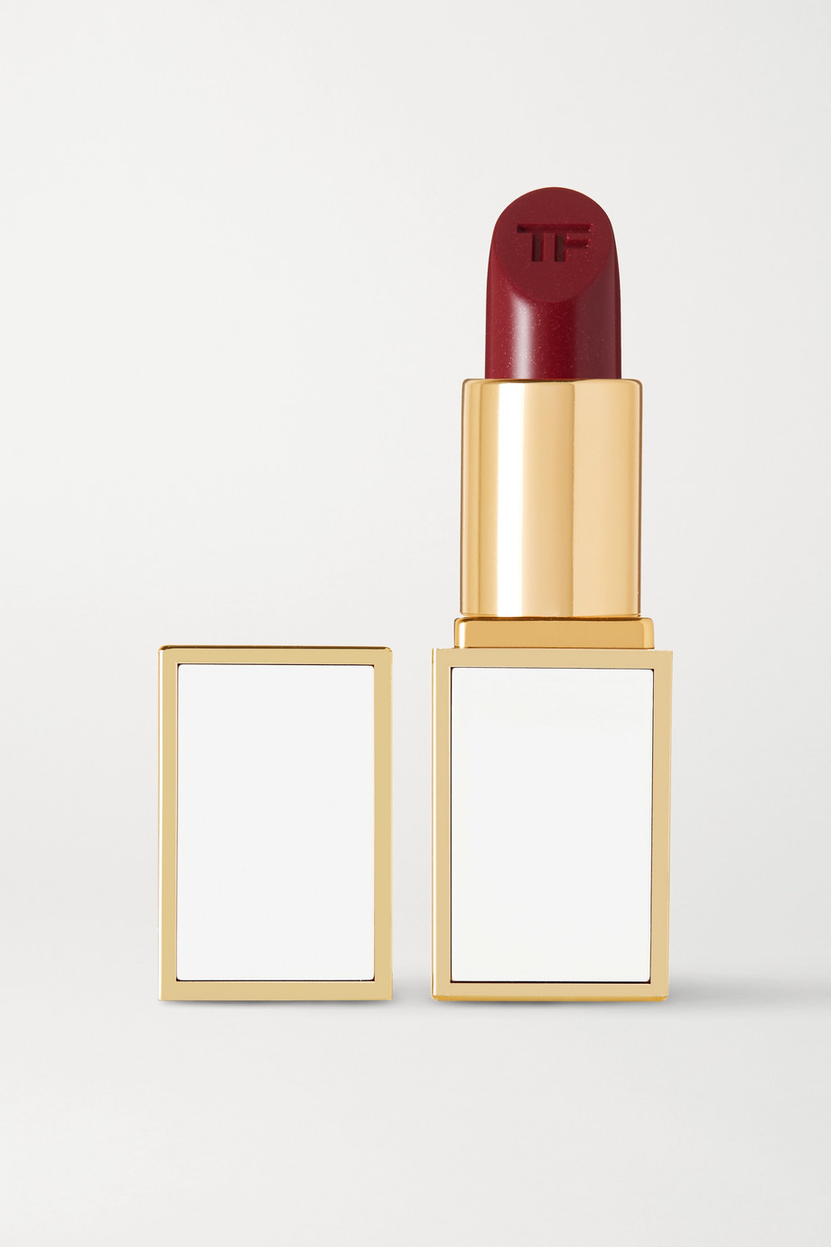TOM FORD BEAUTY Rouge à lèvres Boys & Girls, Emma 24