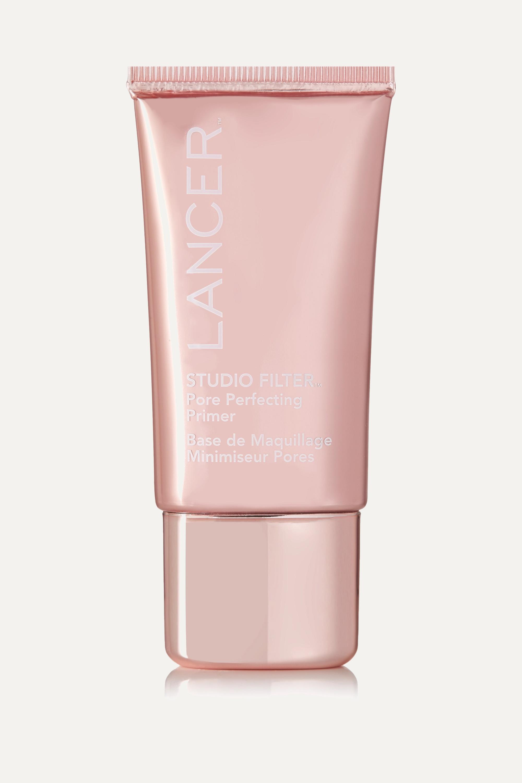 Lancer Studio Filter Pore Perfecting Primer, 30 ml – Primer
