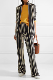 Whats New This Month Net A Porter Com