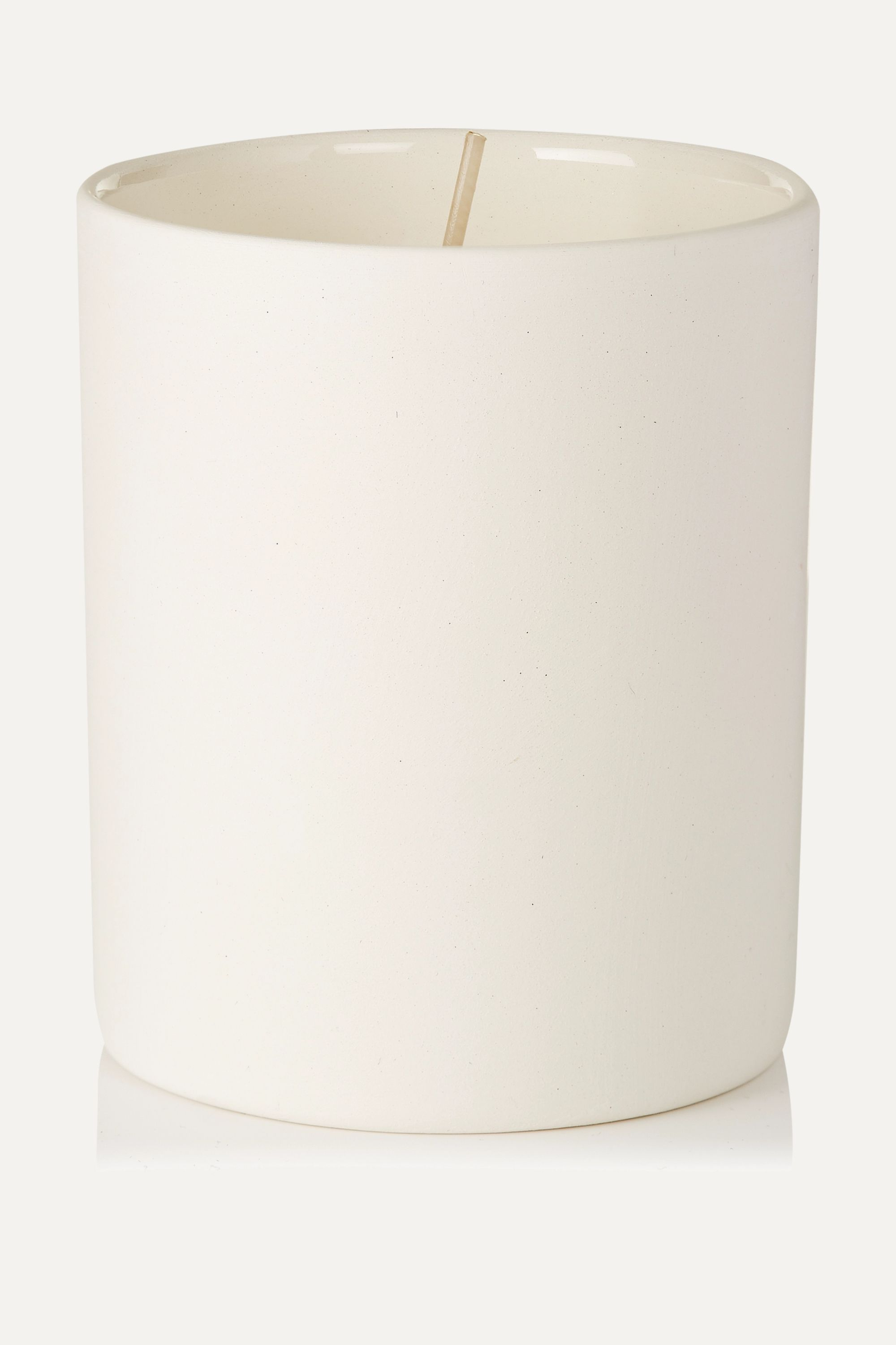 No.22 Bookshelf scented candle, 250g