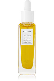 Rodin Luxury Face Oil Jasmine & Neroli, 15ml