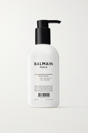 White Pearl Shampoo, 300ml