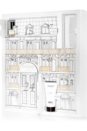 Balmain Advent Calendar