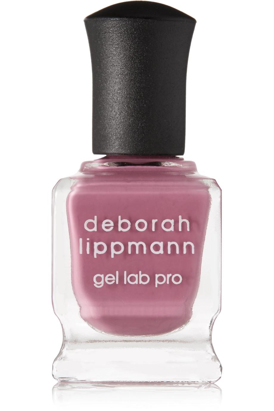 Deborah Lippmann Gel Lab Pro Nail Polish – Sweet Emotion – Nagellack