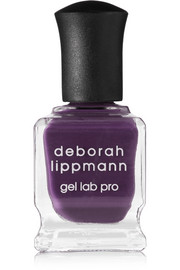 Gel Lab Pro Nail Polish - Purple Haze