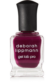 Gel Lab Pro Nail Polish - Venus in Furs